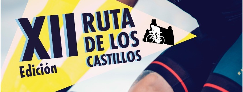 XII RUTA DE LOS CASTILLOS 2020